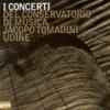 Concerti e Conferenze 2011/12