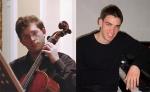 Concerto violoncello e pianoforte